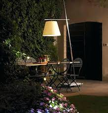 exterior led garden lights exterior outdoor led lighting ideas by italian designers antonangeli outdoor garden lighting exterior garden lighting uk