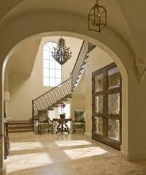 Luxury Homes Interior Pictures Impressive Decorating Ideas