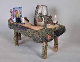 furniture fairy. Fairy House Desk Furniture E