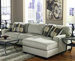 sectional couches for sale. Sectional Furniture Sale Sabig Sa Sofa Calgary Couches For
