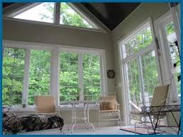 Home Remodeling Northern Virginia Set Custom Decorating Ideas