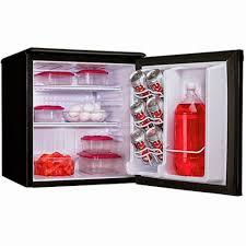 mini refrigerator without freezer. Interesting Mini Danby DAR195BL 18 CF Black Compact Refrigerators Without Freezer Inside Mini Refrigerator Without Freezer G