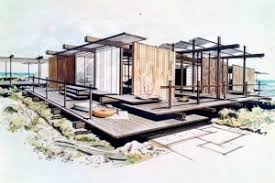 architectural drawings of buildings. Exellent Buildings Architectural Drawings Of Modern Houses To Buildings