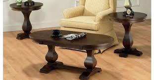 round table camden tables ave san jose