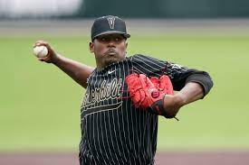 NY Mets do not sign first-rounder Kumar ...