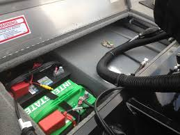 want to add a power pole to bass tracker tx bass boats 2898 jpg