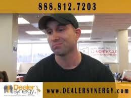 David Frayer Key Auto Group David Frayer The Key Under Fontanacountryinn Com