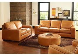 ... Italian Leather Furniture Made In China Italian Leather Furniture Brands  Natuzzi Editions B859 Sofa Set Leather ...
