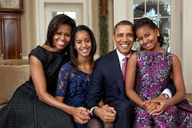 president obama s powerful essay on women s rights this is what president obama s powerful essay on women s rights this is what a feminist looks like alternet
