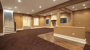 basement carpeting ideas. Exquisite Carpet Tiles For Basement Style Deboto Home Design Affordable Carpeting Ideas ,