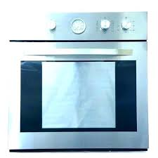 24 gas wall oven inch gas wall oven with microwave gas oven magic chef gas wall