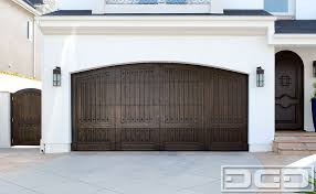 view spanish terranean style garage doors entry doors spanish style house garage doors