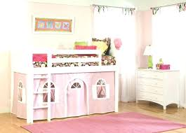 american girl bunk bed girl doll loft bed girl loft bed winsome plans beautiful bunk beds american girl bunk bed