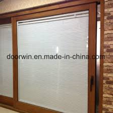 north american popular sliding door with double glass panels bathroom entry doors pictures photos