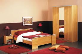 sealy full size mattress mattress astonishing full size mattress set costco full mattress
