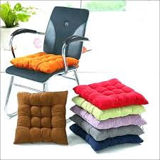 patio furniture cushions walmart. Interesting Walmart Walmart Outdoor Chair Cushions Brilliant Innovative  Gel Cushion Patio On Patio Furniture Cushions Walmart A