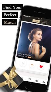 SUD: Sugar Daddy Dating & Arrangement Meet App for Android - APK Download