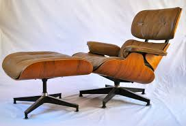 eames chair vintage for sale. vintage lounge chair eames for sale