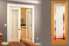 glass barn doors interior. Barn Doors Interior For Best Office Etched Glass A