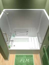 42 inch tub shower combo. the tub shower combo units large image for bathtub and in one piece decor 42 inch t