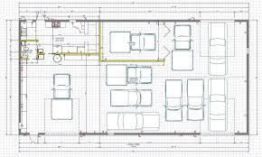 garage workshop layout. car garage workshop layout motordb