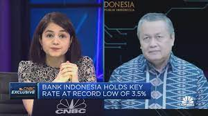 Indonesia - Regional News