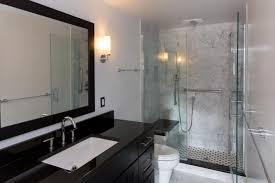 bathroom remodel maryland. Bathroom Remodel Olney MD Maryland