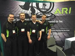 Ari Network Services Medical Sales Team Ari Network Services Office Photo Glassdoor Ca