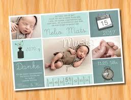 Spruch Karte Geburt 2 Kind Spruch Karte Geburt 2 Kind Genial Spruch