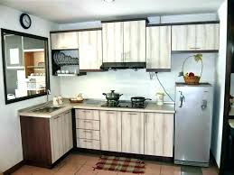 dark grey colour kitchen cabinets paint colors for chalk gray cabinet shaker with light home beauti
