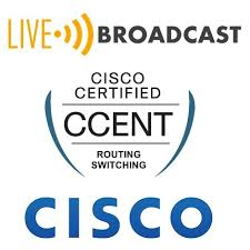 routing and switching cisco ccent route and switch 100 105 icnd1 v3 live online class