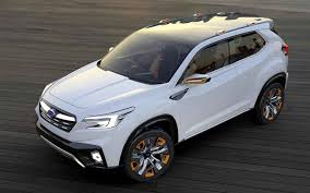 2018 subaru vehicles.  2018 in 2018 subaru vehicles u