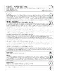 Executive Chef Resume Sample Resume Sample Directory Executive Chef ...