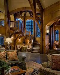 Interior Design Mountain Homes Set Interesting Design Inspiration