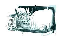 sunpentown countertop dishwasher dishwasher white dishwasher silver color spt countertop dishwasher manual sd 2201w