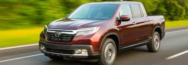 2018 honda pilot colors. contemporary 2018 2018 honda ridgeline models and trim levels in honda pilot colors