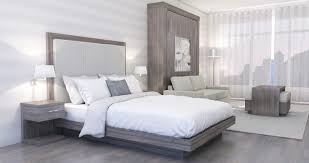 Hotel Furniture Home Hotel Furniture Manufacturer Bsg Inc