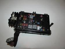 car truck ignition coils modules pick ups for buick 14 14 buick verano 2 0l turbo sedan under hood relay fuse box block