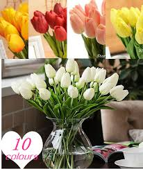 cheap flower news buy quality free home decor catalog directly