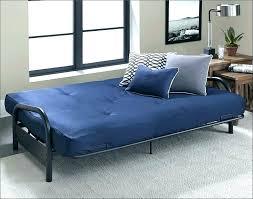 Dc Craigslist Furniture Dc Furniture Free Bedroom Furniture Furniture On  Full Size Of Free Bedroom Set . Dc Craigslist Furniture ...