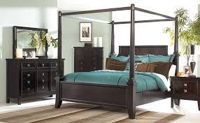 ashley furniture ratings – zebracolombia.co