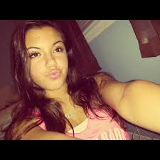 Alycia Vazquez (@_alycia98)   Twitter