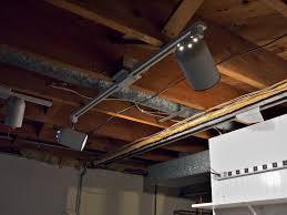 darkroom lighting solutions. dkrm44 darkroom lighting solutions