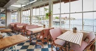 sydney best bars and restaurants