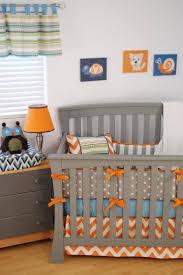 baby boy crib decor beautiful 240 best grey crib bedding images on