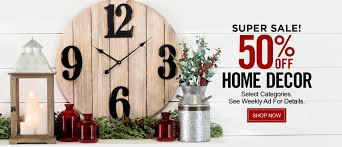 Small Picture Hobby Lobby Black Friday 2017 Ads Deals and Sales