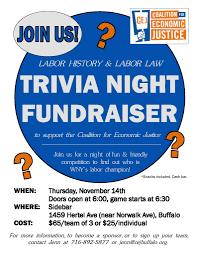 trivia night flyer templates 26 images of trivia night fundraiser flyer template gieday com