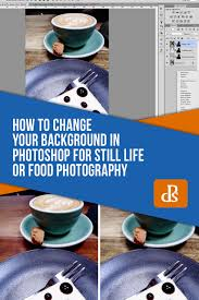 Change Background Of Pic How To Change A Background In Photoshop For Still Life Or