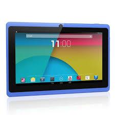 Bán Buôn Rẻ Nhất Q88 Firmware 7 Inch Tablet Pc A33 Quad Core 4 Gam Màn Hình  Điện Dung Android 4.4 Tablets - Buy Máy Tính Bảng,Máy Tính Bảng Pc,7 Inch  Tablet