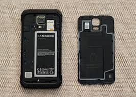 samsung galaxy s5 active colors. the s5 active is waterproof and dust-proofbut so · enlarge / samsung galaxy colors